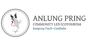 Anlung Pring